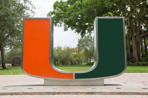 University Of Miami Calendar 2021 Academic Calendars | Office of the University Registrar